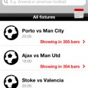 18522 MatchPint App 3 125x125 MatchPint by MatchPint Ltd